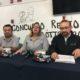 Realizarán Feria Regional de Robótica