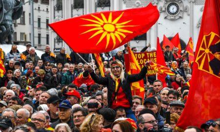 macedonios