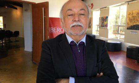 Universidad Iberoamericana analizará medios de comunicación durante campaña electoral.