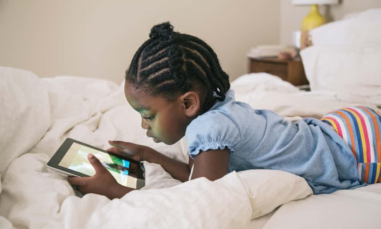 Google anuncia que mejorará la aplicación YouTube Kids