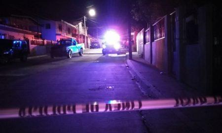 Crece violencia en Tijuana