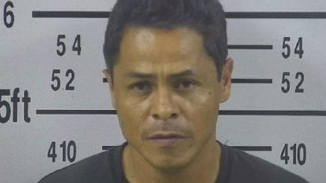 ¡Exjugador de Chivas es detenido en Estados Unidos!