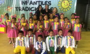 Realiza SEE concurso en Baja California