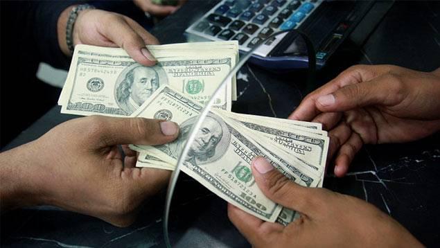 Expertos mejoran expectativas de inflación: Encuesta Banxico