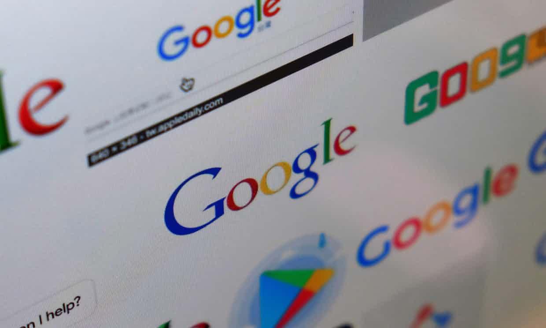 Google exigirá más requisitos a los compradores de anuncios