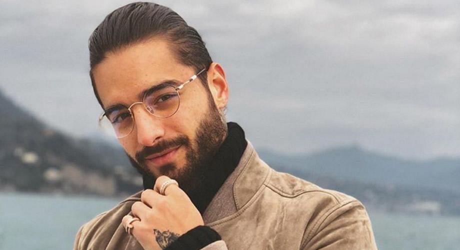 Fans se manifiestan contra Maluma en redes sociales