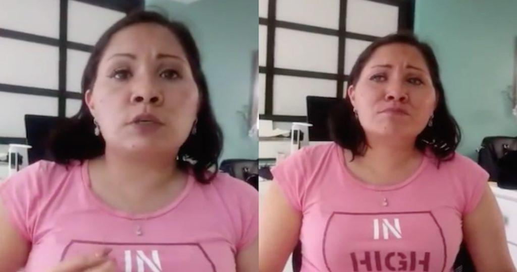 Turista denuncia agresión sexual en hotel de Zipolite, Oaxaca