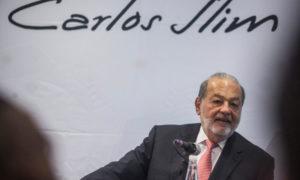 Carlos Slim, Jalisco, Pandemia, Covid-19, Fundación Carlos Slim, apoyo