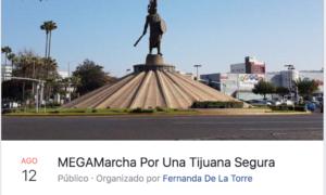 mega-marcha