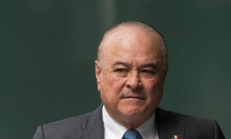 Ernesto Ruffo