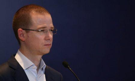 Ricardo Anaya, Cámara de Diputados, Inai, destacados