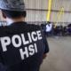 Inmigrantes, migración, Texas