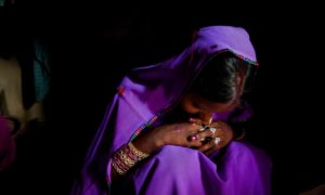 India, abuso sexual, violación, violencia de género