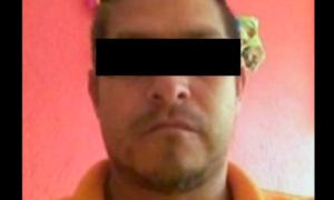 Ciudad de México, feminicidio, abuso sexual