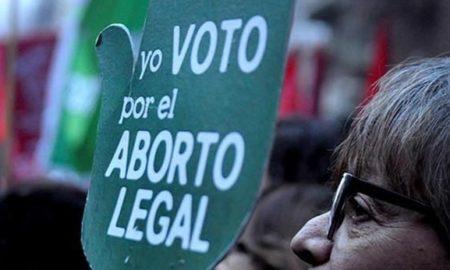 aborto, CDMX, diputados