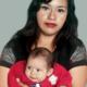 Estado de México, desaparecida, alerta Amber