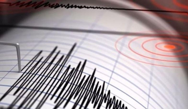 sismo, chiapas, tonalá, terremoto, temblor