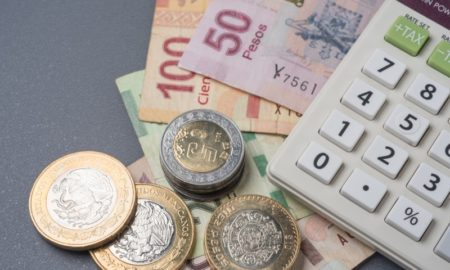 AMLO, economía, crisis económica, remesas, política, nacional, finanzas
