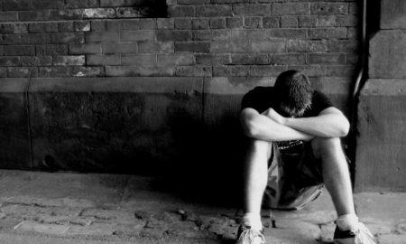 suicidios, Fiscalía, Coahuila