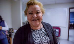 Cortesía / Ayuntamiento de Tijuana