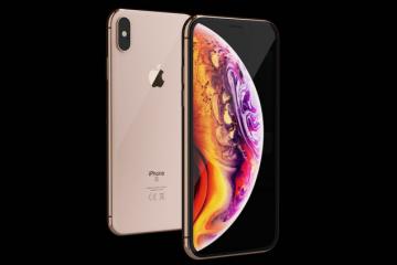 iphone, México, celulares