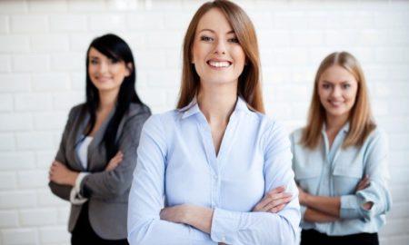 mujeres, violencia contra la mujer, empresas, tijuana, local, CCE