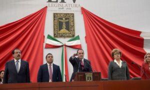 Cuauhtémoc, gobernador, Morelos