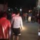 linchamiento, ciudad de México, peregrinación