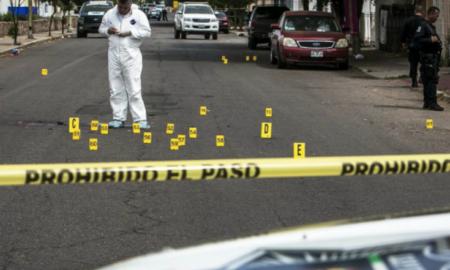 emboscada, niño, Puebla