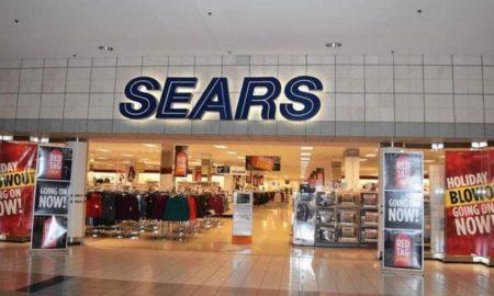 Sears, bancarrota, finanzas