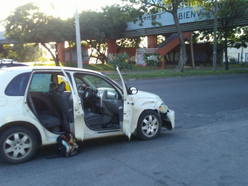 niños, baleados, ataque, Jalisco