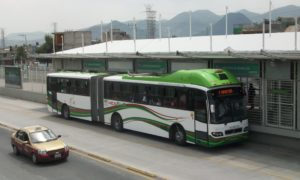 asalto, Ecatepec, mexibus