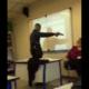 pistola, Francia, escuela
