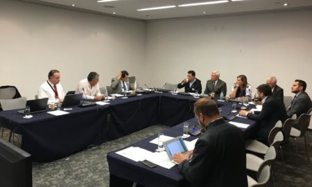 optimizarán