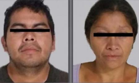 Ecatepec, feminicida, asesino