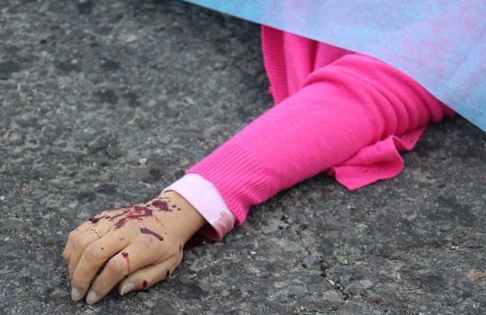 Resultado de imagen para LOS FEMINICIDIOS EN EN BAJA CALIFORNIA