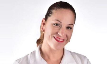 alcaldesa, desaparecida, Coahuila