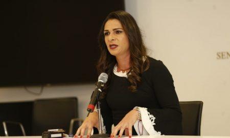 Gabriela Guevara, México, CONADE, deportes