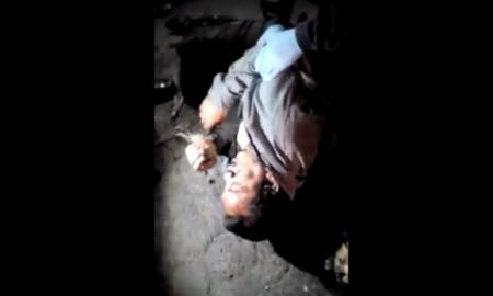 linchado, Estado de México, uber, violador