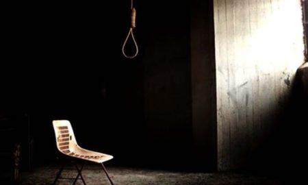 suicidio, menor, hermano, madre