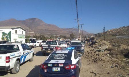 Terrazas Del Valle Noticias Psn