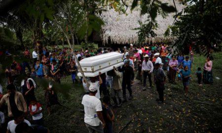 guatemalteco