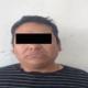 abuso sexual, esposo, hija, Estado de México