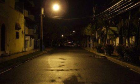 niño, calles, Ciudad de México