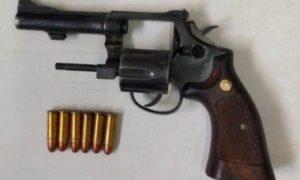 armado