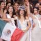 Miss mundo, certamen, México