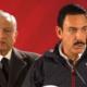 huachicoleo, denuncia, Hidalgo, AMLO