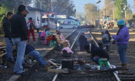 CNTE, paro laboral, maestros, deuda, Michoacán