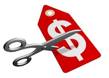 precios, IVA, ISR, AMLO