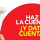 Calimax, IVA, ISR, supermercados